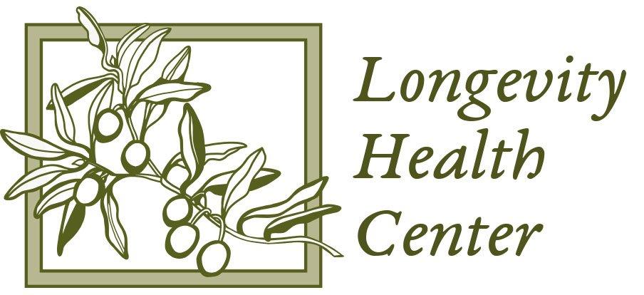 Longevity Health